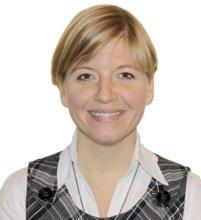 Mag. a Birgit Artner